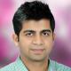 Sumit Chopra & Associates