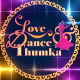 LOVE DANCE & THUMKA