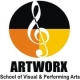 ARTWORX School of Visual & Performing Arts