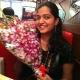 Ashwini Nawathe