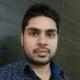 Dr. Aamir (PT)