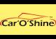 Car O Shine