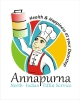 Annapurna Tiffin Services