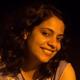Neha Arora Clicks