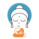 Branding Monk