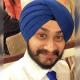 CA Ravneet Singh