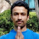 Rahul Chauhan