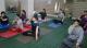 Safdarjung Enclave | UrbanClap Partner Studio