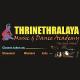 Thrinethralaya Music and Dance Academy