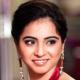 Preeti Malhotra Makeup Artistry