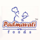 Padmavati Foods and Caterers
