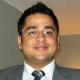 Sameer Mittal & Associates