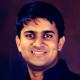 Pradeep gyan & associates