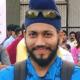 Kulwant Singh Khalsa