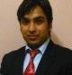 CA Gaurav Dhingra & Co