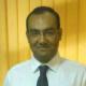 Nikunj J. Shah & Associates