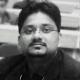 Shankar Solanki & Associates