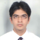 Kumar Patni &Associates