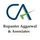 Rupanter Aggarwal & Associates