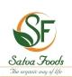 Satva Foods