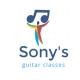 Sonny's Music Classes