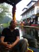 CA Yogesh Kumar Agarwal & CO.