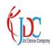 Jal Dance Company