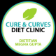 Cure & Curves Diet Clinic