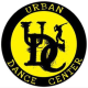 Urban Dance Center India