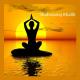 Yogamantra Healthcare