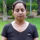 Rupali Power and Hot Yoga Classes