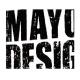 Mayo Design