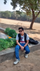 Rahul Thakur