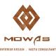 mowas