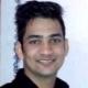Sandeep Pundir