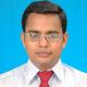 Anil Kumar Dash