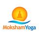 Moksham Yoga & Dhyan