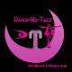 Dance -Ma -Tazz