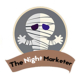 The Night Marketer