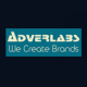 Adverlabs