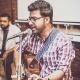 Moti Nagar | Urbanclap Partner Studio