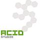 Acid Studio