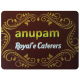 Anupam Royale Caterers