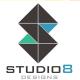 Studio8designs
