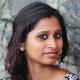 Sinduja Kamalesh