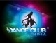 The Dance Club India