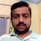 Suyamindra k