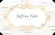 Saffron Tales