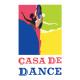 Casa De Dance