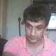 Randeep Chauhan